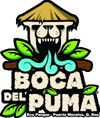 boca-del-puma