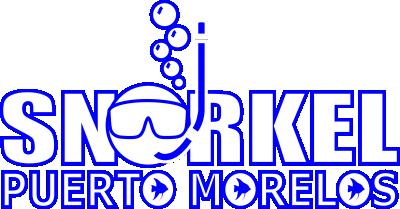 snorkel-puerto-morelos