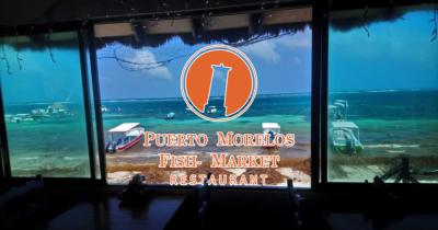 puerto-morelos-fish-market