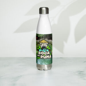 stainless-steel-water-bottle-white-17oz-front-60a143504c76d.jpg